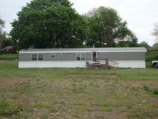 145 Ridge Rd, New Enterprise, PA 16664