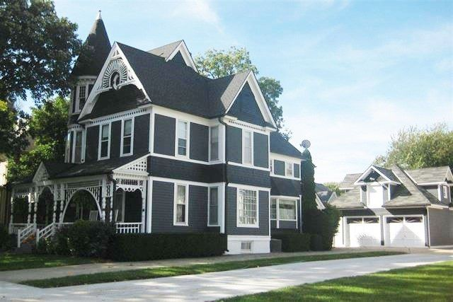 110 s 12th st norfolk ne 68701 home for sale and real for Nebraska home builders