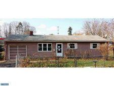 601 Westminster St, Allentown, PA 18109