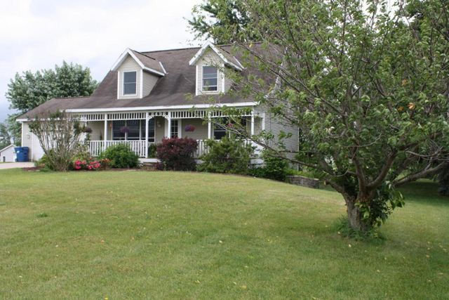 8496 adams st zeeland mi 49464 home for sale and real