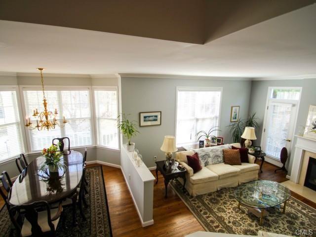 Exceptional Home Design 06810 Part - 8: 31 Woodcrest Ln, Danbury, CT 06810