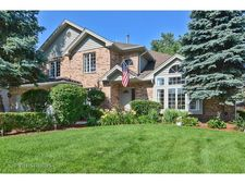 8458 Wolf Rd, Willow Springs, IL 60480