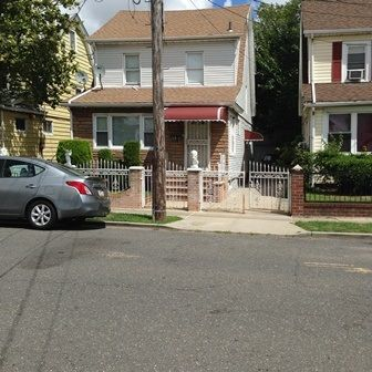 122 11 Milburn St Springfield Gardens Ny 11413 Home For Sale And Real Estate Listing