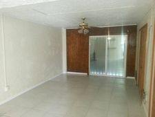 5013 Riveredge Dr, Titusville, FL 32780