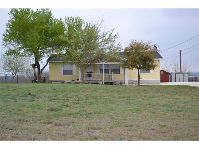 890 williamson rd kyle tx 78640 home for sale and real