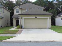 6917 Morse Oaks Dr, Jacksonville, FL 32244