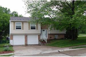 3902 Archer Ct, Florence, KY 41042