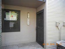 3550 S Harlan St Unit 257, Denver, CO 80235