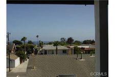 666 W 39th St, San Pedro, CA 90731