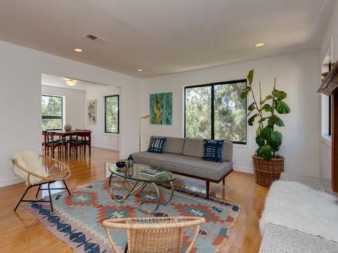1474 W Avenue 43, Glassell Park, CA 90065