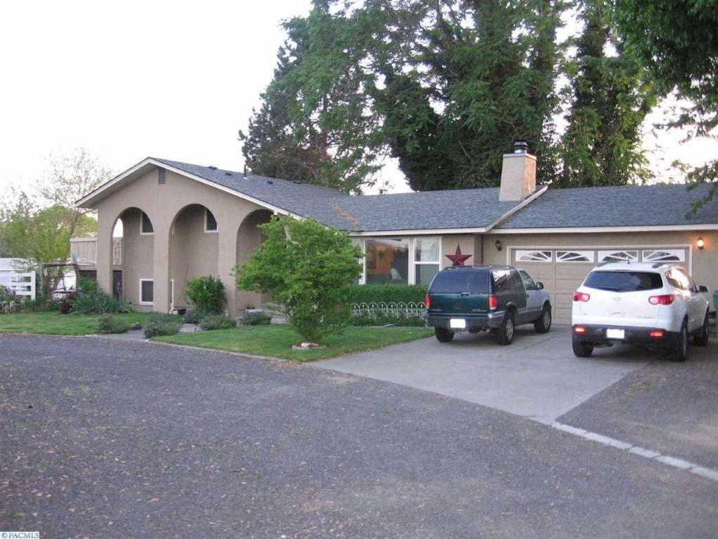 Apartments For Sale Wichita Ks
