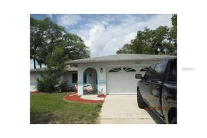 3049 Clewiston St, Spring Hill, FL 34609