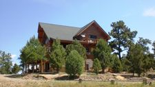 22750 County Road 46, Aguilar, CO 81020
