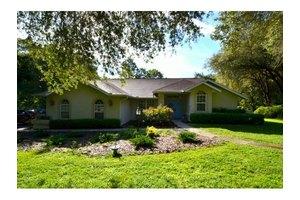 3254 W Lantana Dr, Beverly Hills, FL 34465