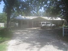 511 W Valient, Boswell, OK 74727