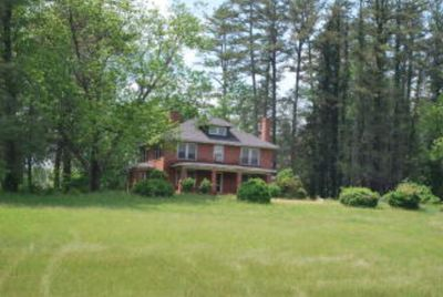 2630 Old Highway 221 S, Marion, NC