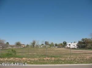 12902 W Sahuaro Dr Lot 48, El Mirage, AZ 85335