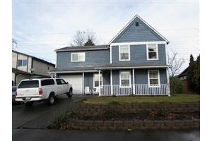 800 20th St, Snohomish, WA 98290