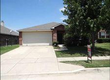 1605 Rialto Way, Fort Worth, TX 76247
