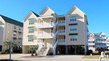 3 - E Via Dolorosa, Ocean Isle Beach, NC 28469