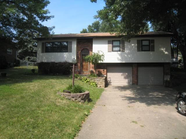 811 Niewahner Dr, Villa Hills, KY 41017