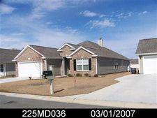 796 Haystack Way, Carolina Shores, NC 28467