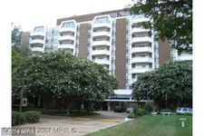700 7th St Sw Apt 324, Washington, DC 20024