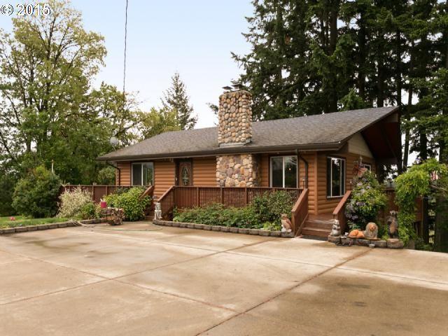 7970 ne dog ridge rd newberg or 97132 home for sale
