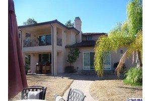 3165 Buckingham Rd, Glendale, CA 91206
