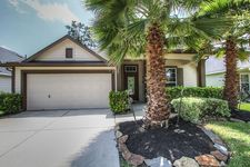 12727 Portales Pointe Ln, Tomball, TX 77377