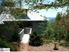 Photo of 210 Look Off Drive, Cleveland, SC 29635