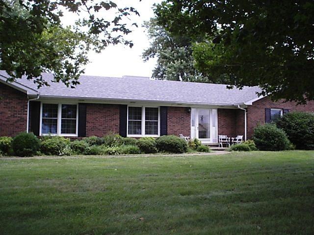Homes For Sale Hodgenville Rd Elizabethtown Ky