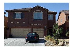 9163 W Richmar Ave, Las Vegas, NV 89178
