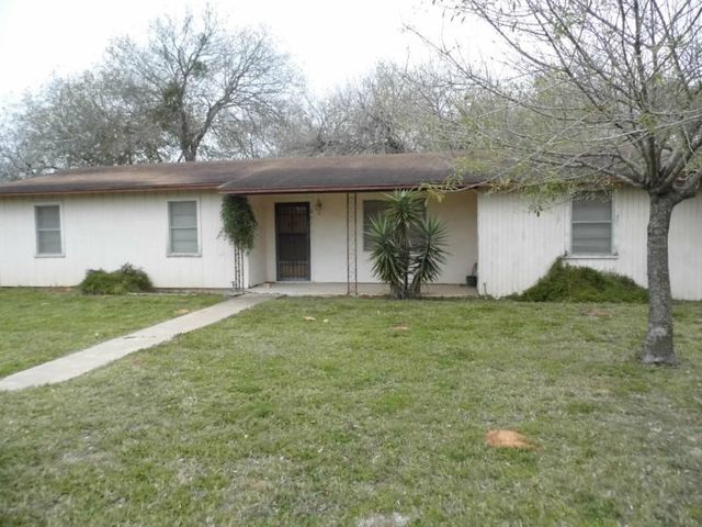 christian singles in jim hogg county 6614 jim hogg dr, georgetown, tx is a  lowest crime relative to the rest of williamson county view more  this single-family home located at 6614 jim hogg dr,.
