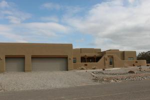12 Mimbres Ct, Placitas, NM 87043
