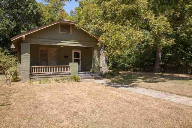 2411 pine st texarkana tx 75503 home for sale and real