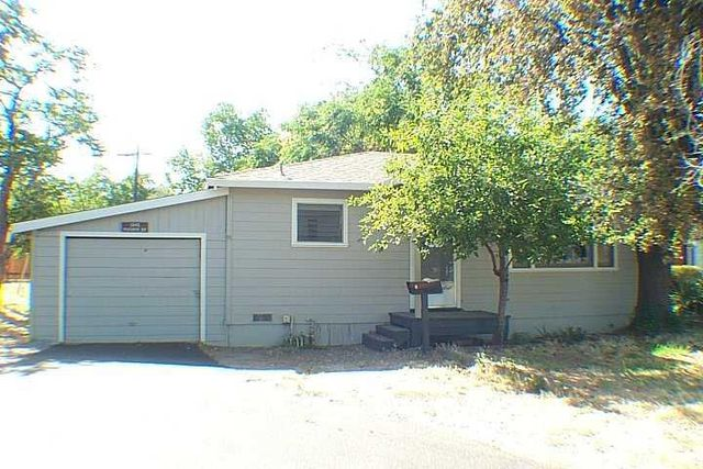 4945 pacific st rocklin ca 95677 home for sale and