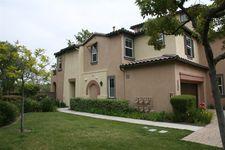 2673 Matera Ln, San Diego, CA 92108