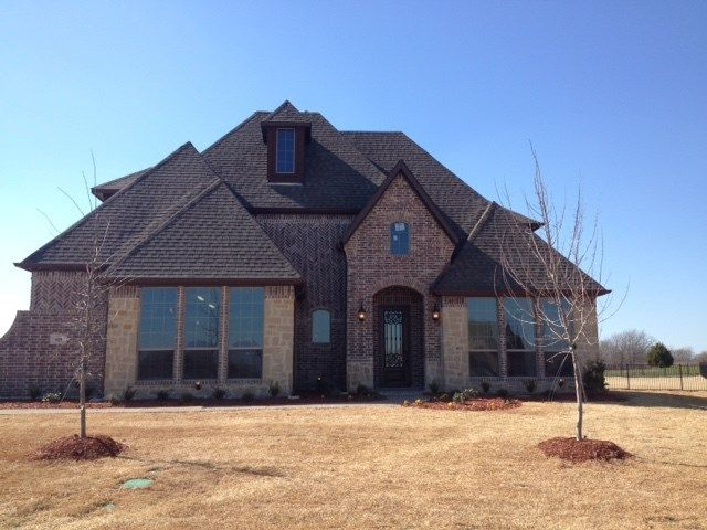 608 calvin dr heath tx 75032 home for sale and real estate listing