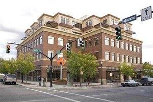 420 W Main St Ste 403, Boise, ID 83702