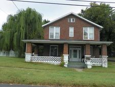 315 E Broad St, Central City, KY 42330