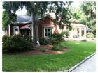 Photo of 438 Rendant Avenue, Savannah, GA 31419