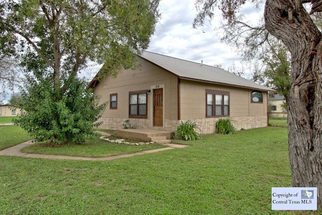 319 other devine tx 78016 home for sale and real