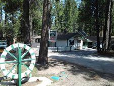 1313 Emerald Bay Rd, South Lake Tahoe, CA 96150