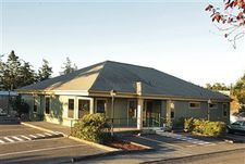 202 N Main St, Coupeville, WA 98239