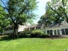 Photo of 2311 Briarcliff Road, Harrisburg, PA 17104