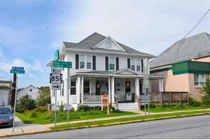 22 W Main St, New Freedom, PA 17349