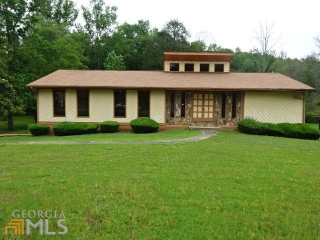 5020 dublin dr sw atlanta ga 30331 home for sale and