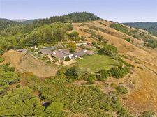 2800 Nicasio Valley Rd, Nicasio, CA 94946