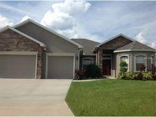 2750 Greyhawk Estates Ln, Lakeland, FL 33812